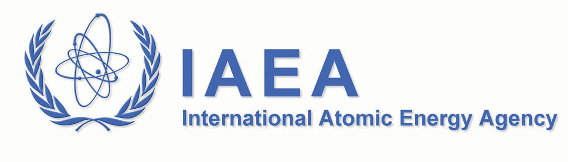 iaea-standard-horizontal-colour.jpg